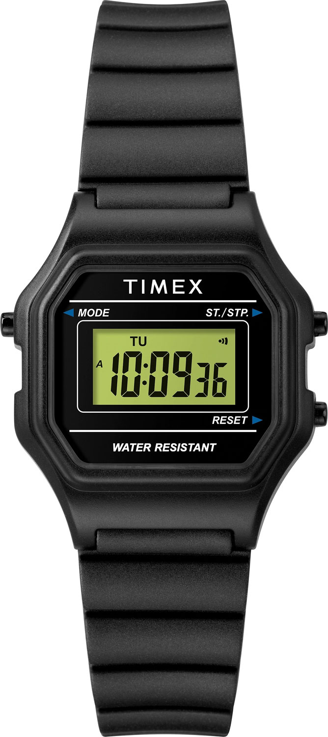 TIMEX TW2T48700RM