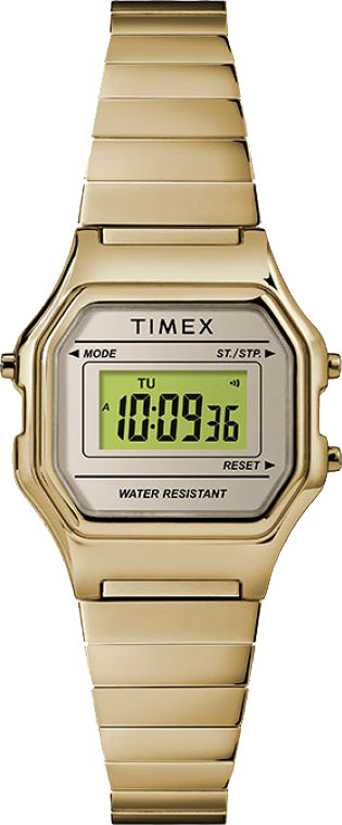 TIMEX TW2T48000RM