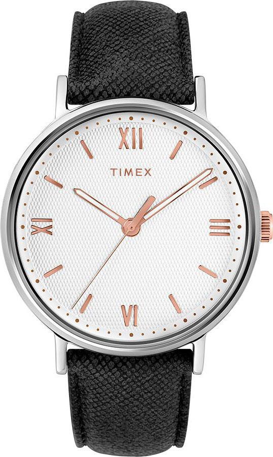 TIMEX TW2T34700RY