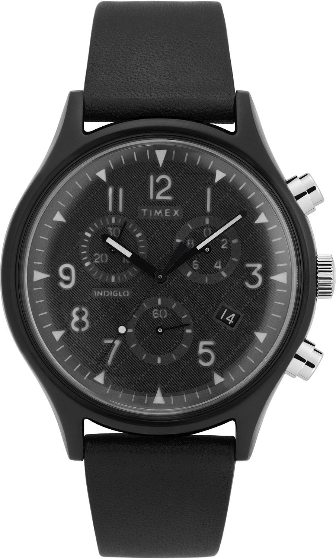 TIMEX TW2T29500VN