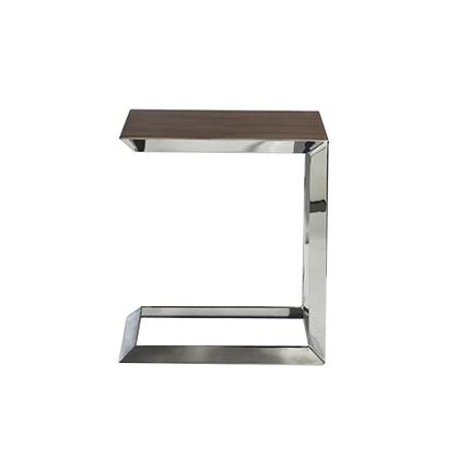 Кофейный стол Cosmo Bevel  60 SD9166B