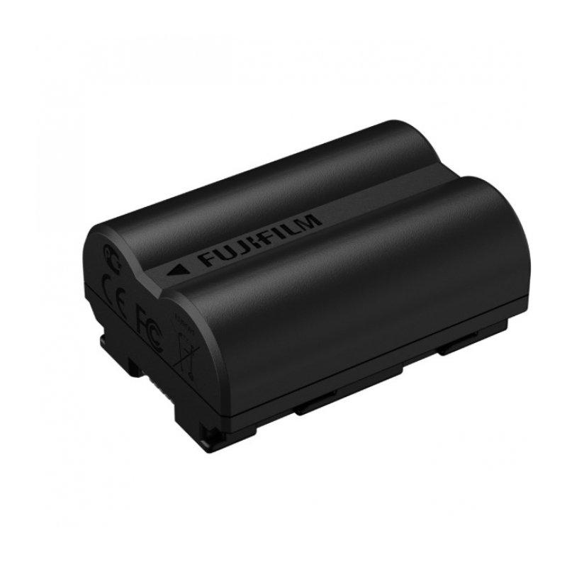 Аккумулятор Fujifilm F NP-W235 C NP-W235 для X-T4