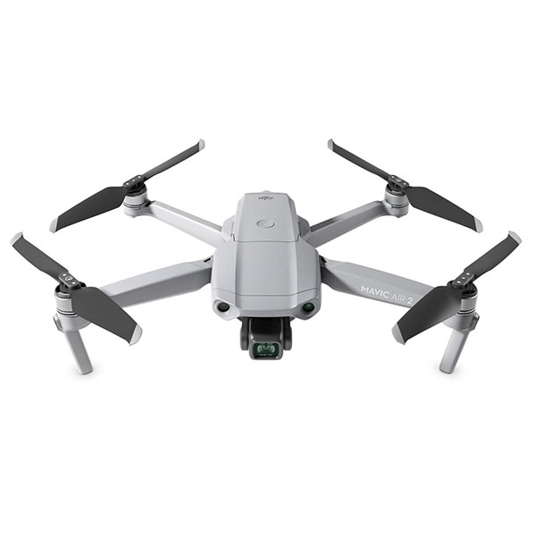 Квадрокоптер DJI Mavic AIR 2 (CP.MA.00000178.01)