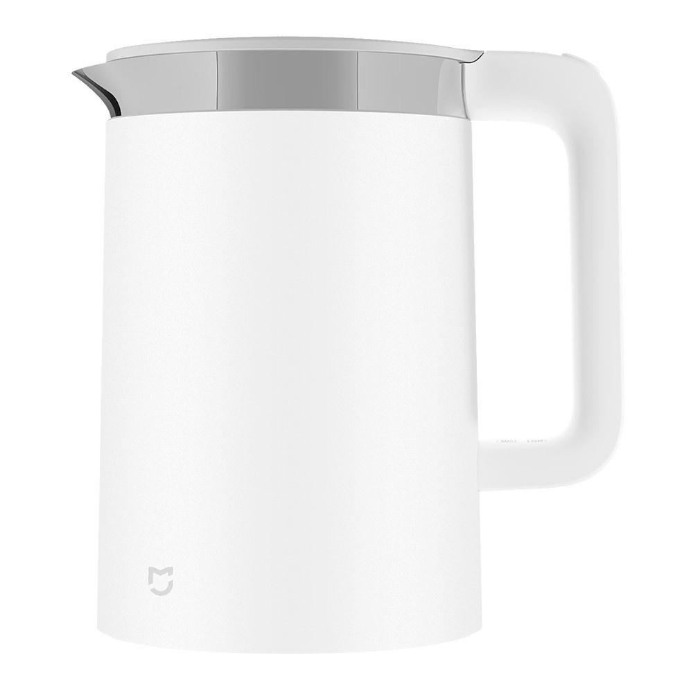 Чайник электрический Xiaomi MiJia Smart Kettle White (CN) фото