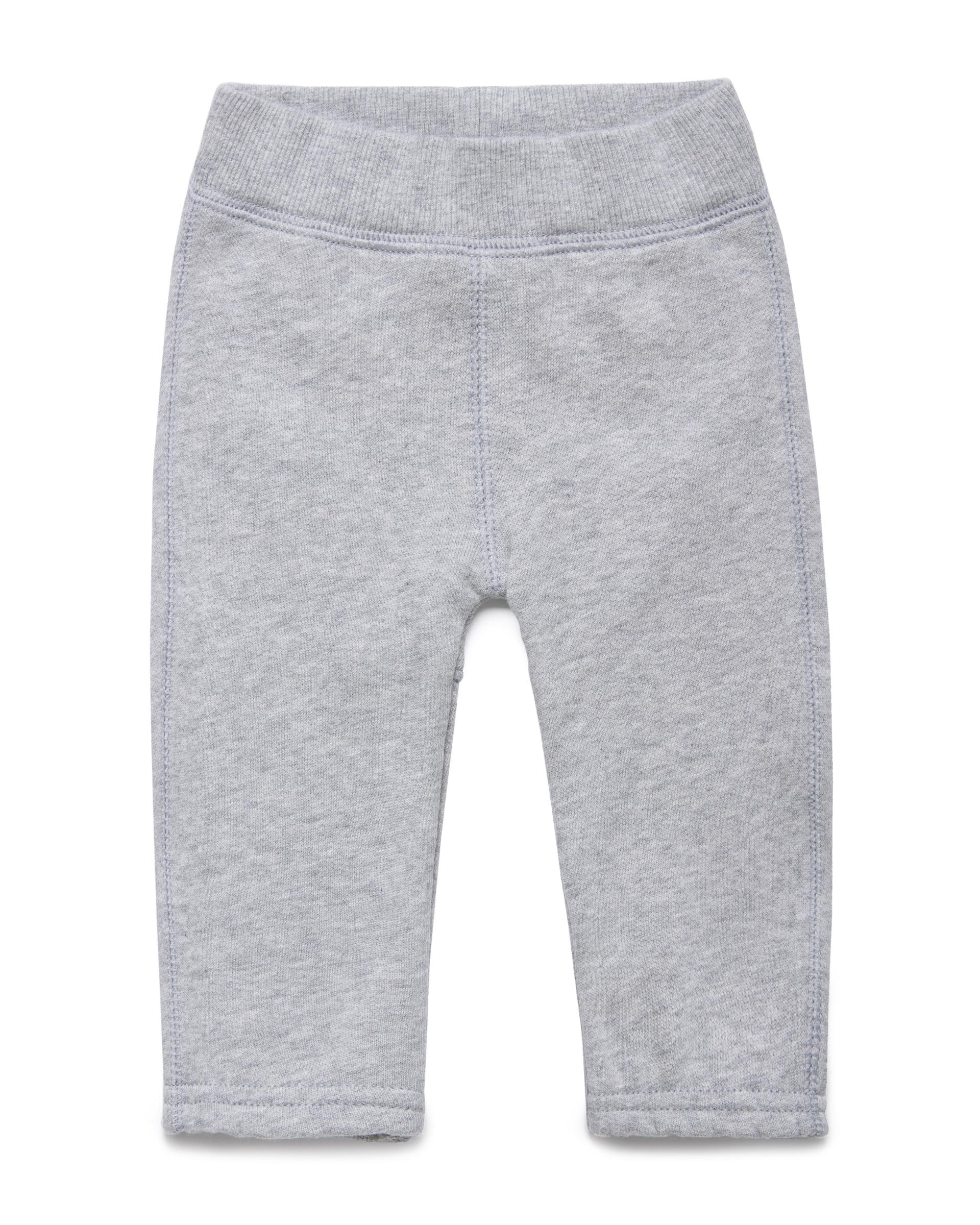 Купить 20P_3J70MF238_501, Спортивные брюки для девочек Benetton 3J70MF238_501 р-р 68, United Colors of Benetton, Детские брюки и шорты