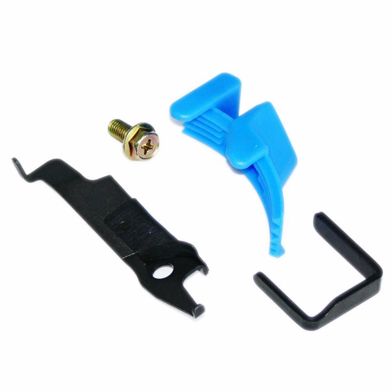 Набор для снятия/установки натяжных ремней на автомашинах