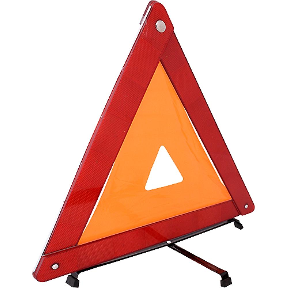 Знак аварийной остановки, AutoStandart