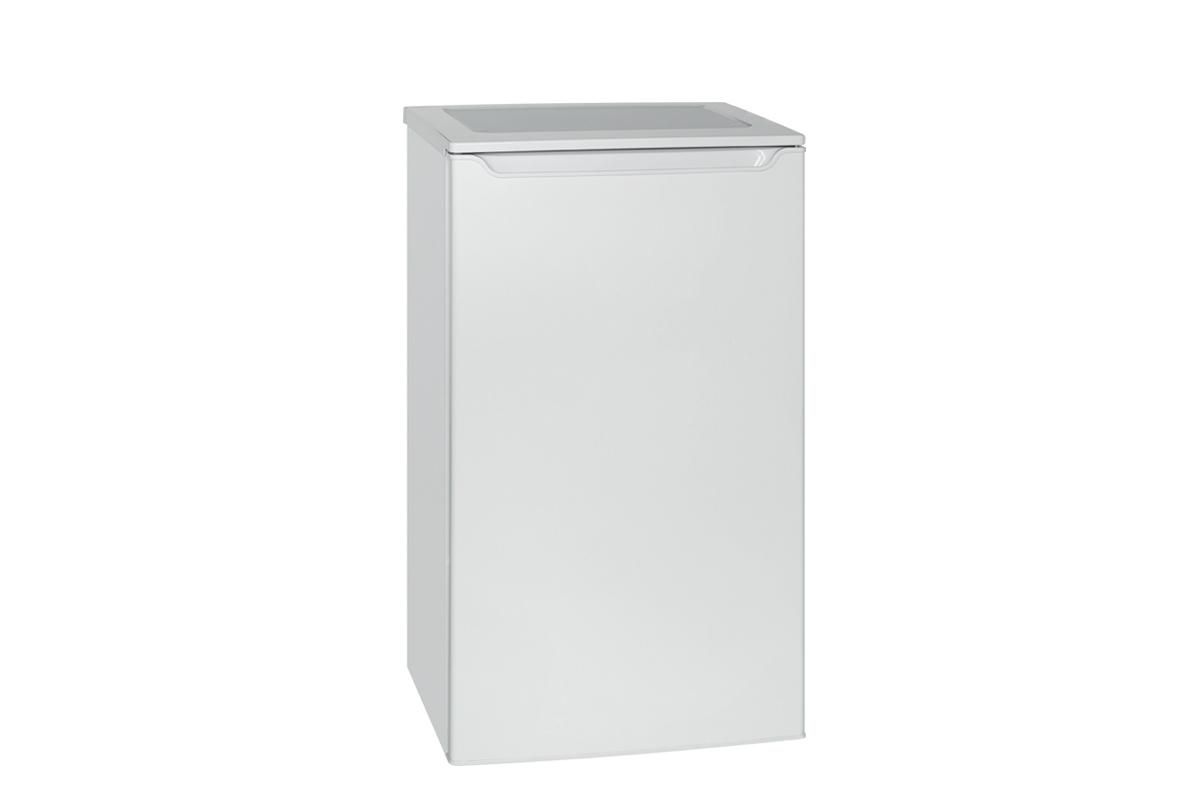 Холодильник Bomann VS 2262 weis A+87L