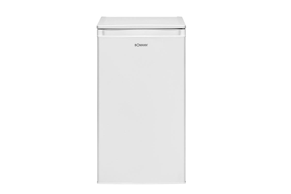 Холодильник Bomann VS 7231 weiss A+/92L