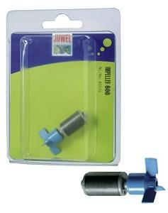 Комплектующее для компрессора Juwel черный, синий