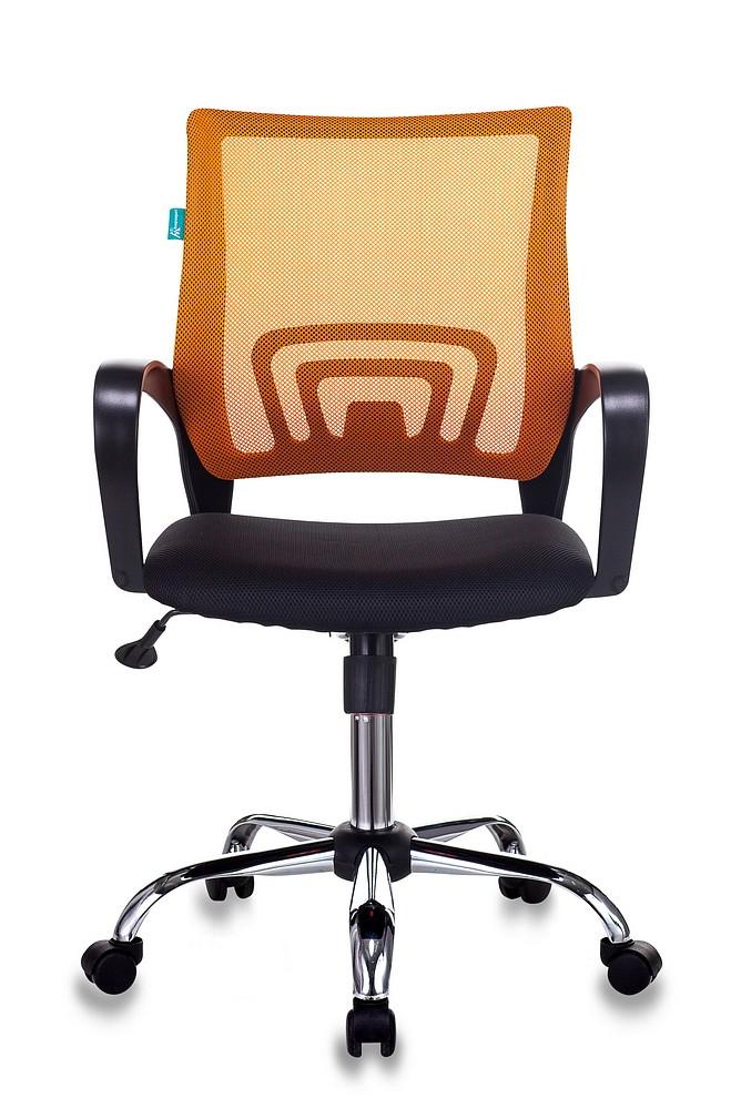 Офисное кресло KC 1SL/Сиденье ткань TW
