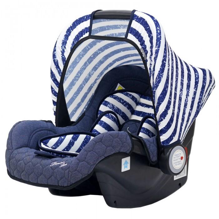 Купить Автокресло Rant Miracle Story line blue группа 0+ (0-13 кг), Детские автокресла