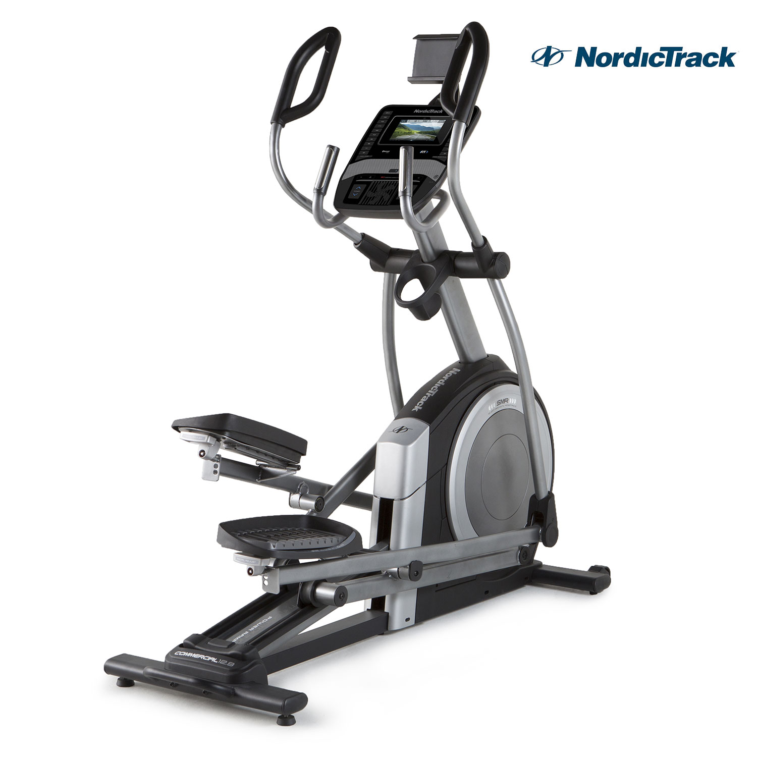 NORDICTRACK COMMERCIAL 12.9 NEW NTEVEL15918