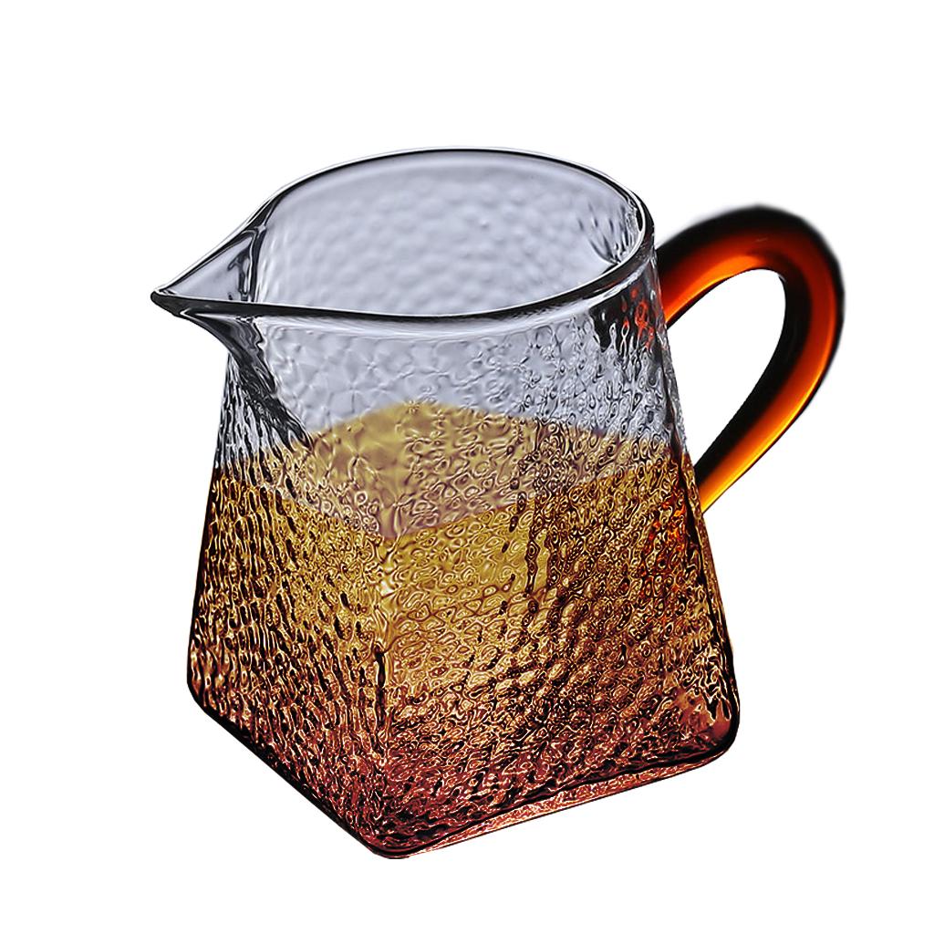 Кувшин для заваривания и подачи чая,