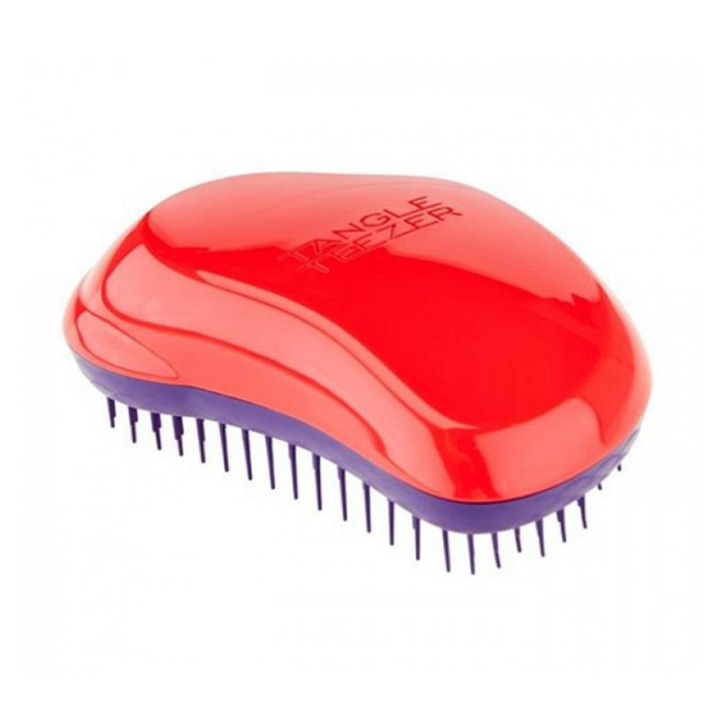 Расческа для волос TANGLE TEEZER \