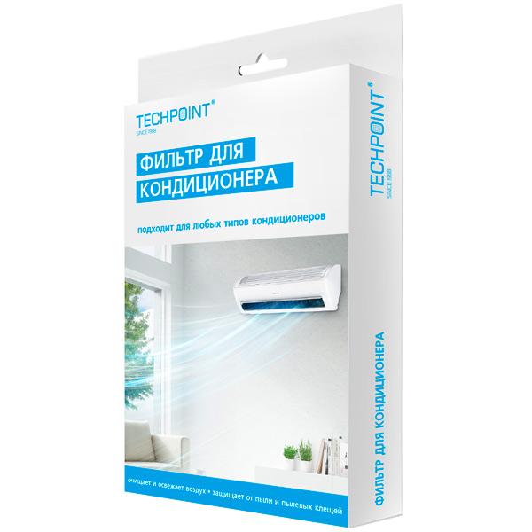 Фильтр Techpoint 6000