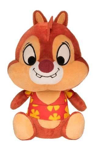 Мягкакя игрушка Funko Плюшевый Дейл, 15 см