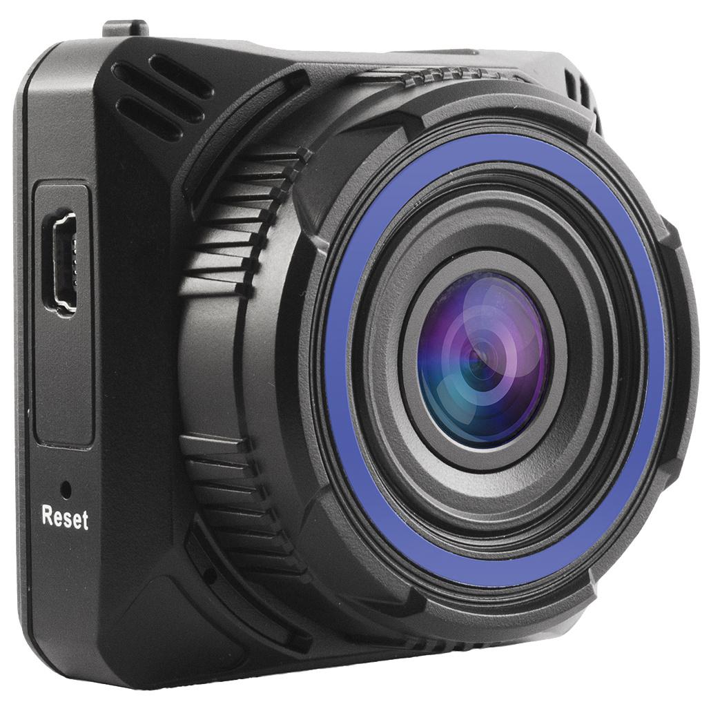Видеорегистратор NAVITEL R600 10013738