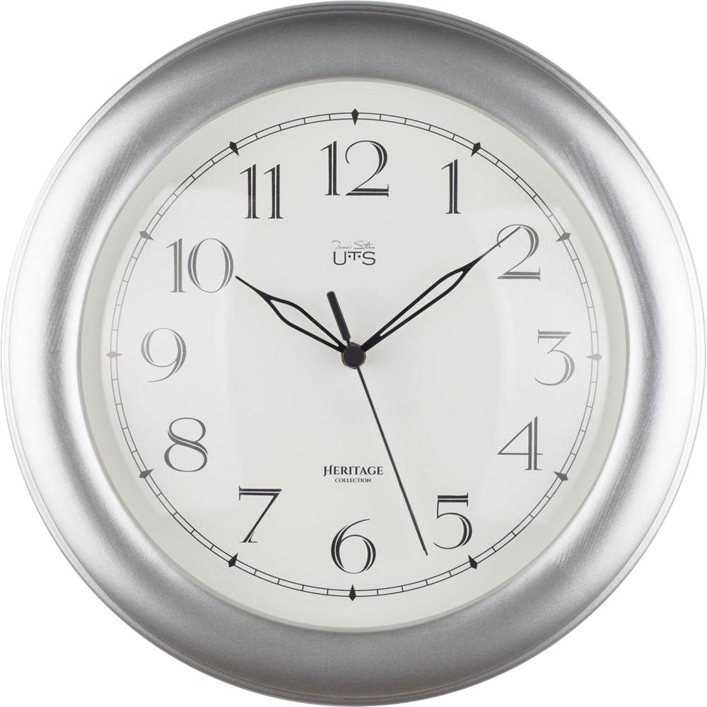 Настенные часы Tomas Stern 31 см фото