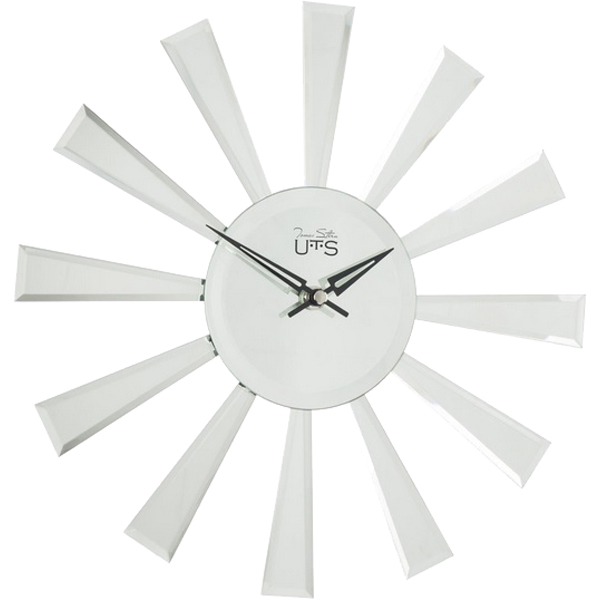 Настенные часы Tomas Stern 34 см фото