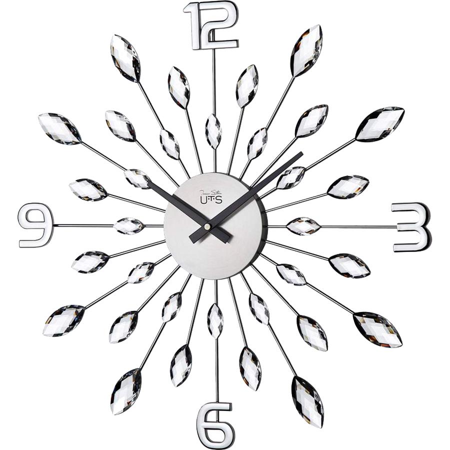Настенные часы Tomas Stern 49 см 8055 фото