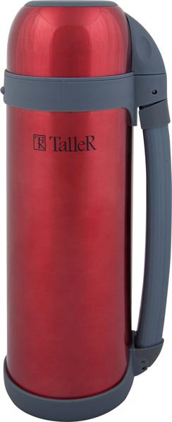 Термос TalleR TR-22415