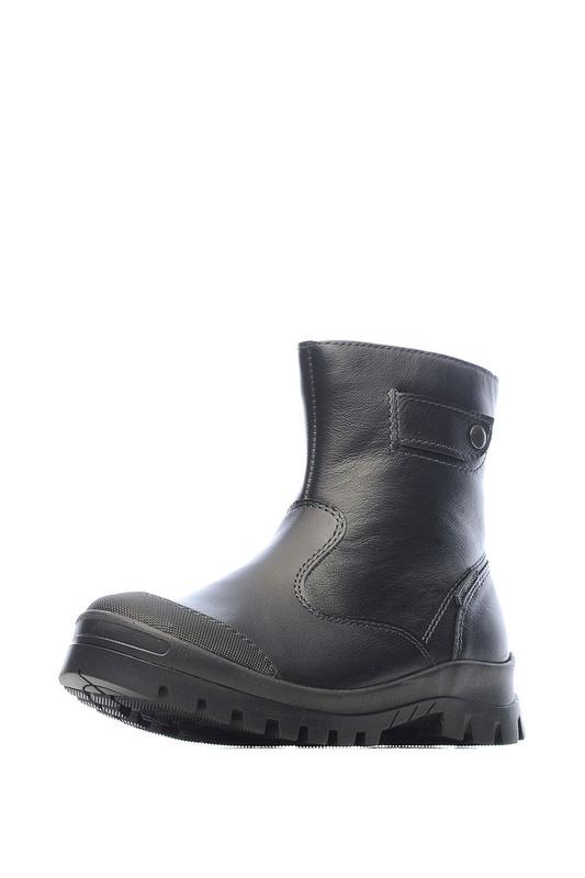Ботинки SHOESLEL М 7 1317 р.38