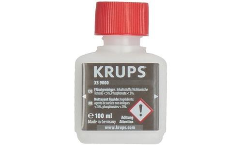 Очиститель для вспенивателей молока Krups XS900010