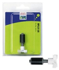 Импеллер для помпы Juwel Pump 1500