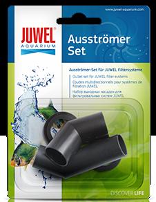 Насадка для помпы Juwel для Diversion Nozzle