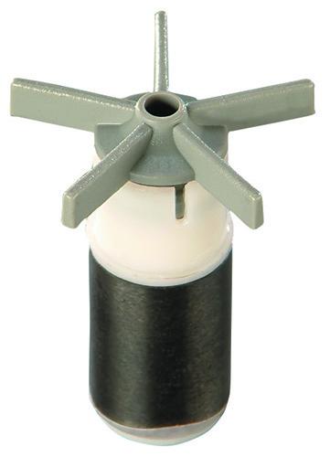 Ротор Sera S 6818 для помпы