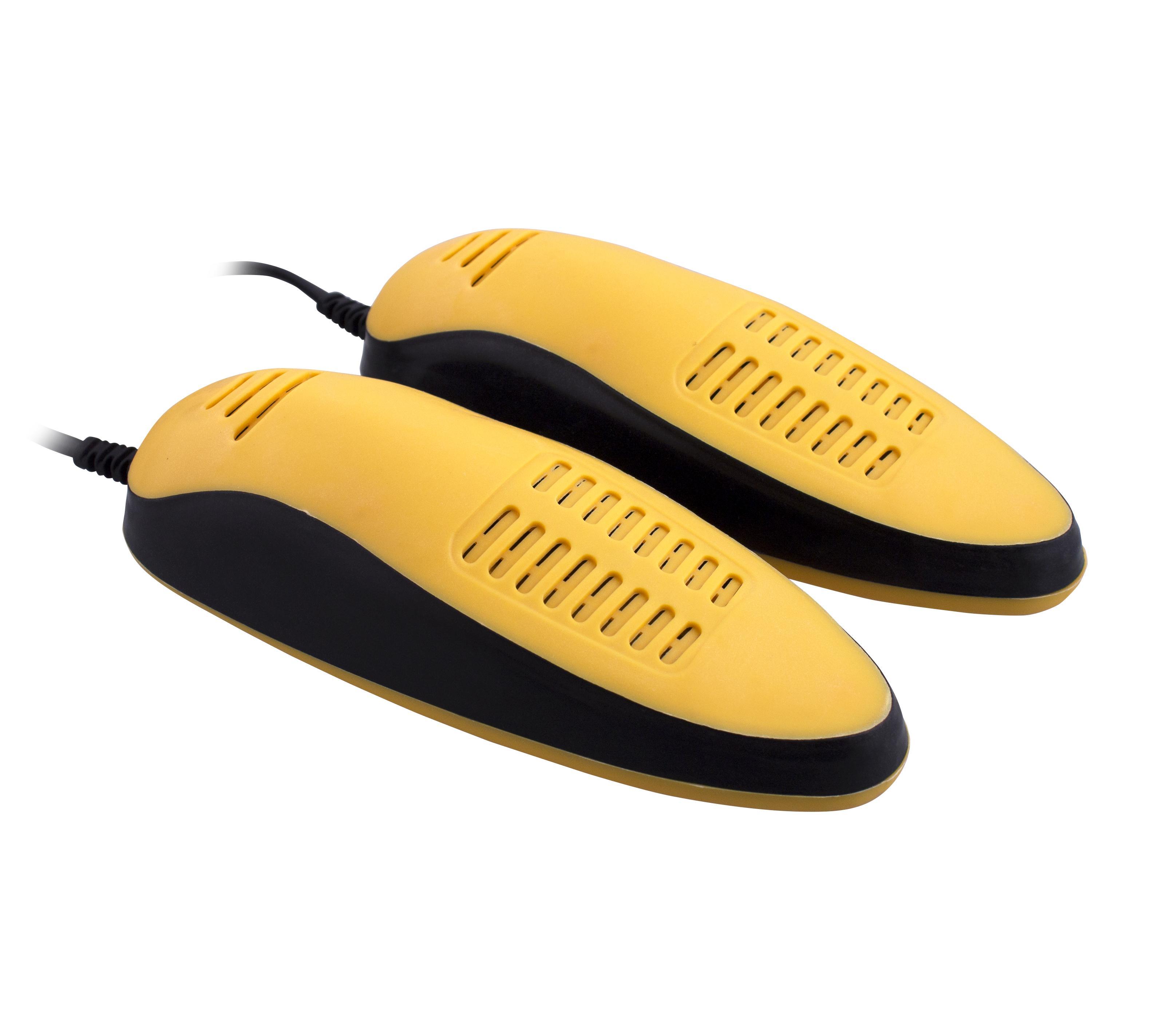Сушилка для обуви СТАРТ SD03, нагревательный модуль