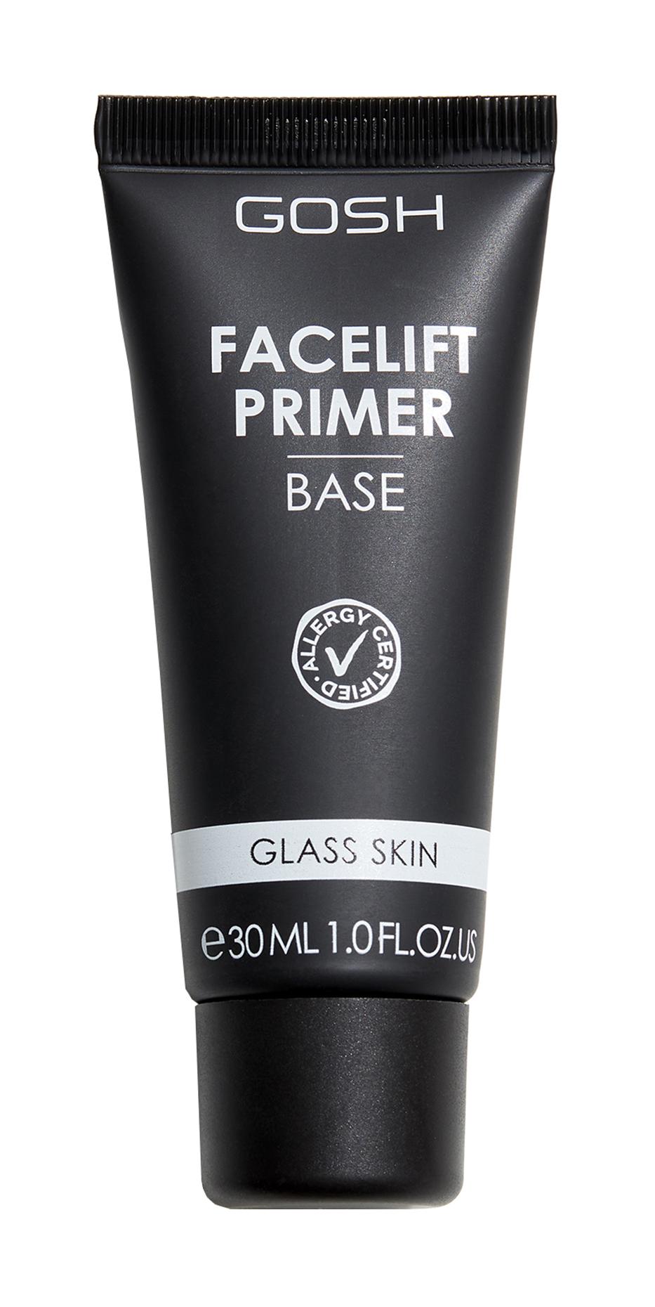 Gosh FaceLift Primer