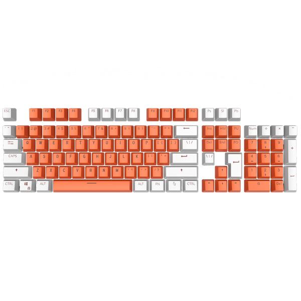 Клавиши для клавиатуры Dark Project KS