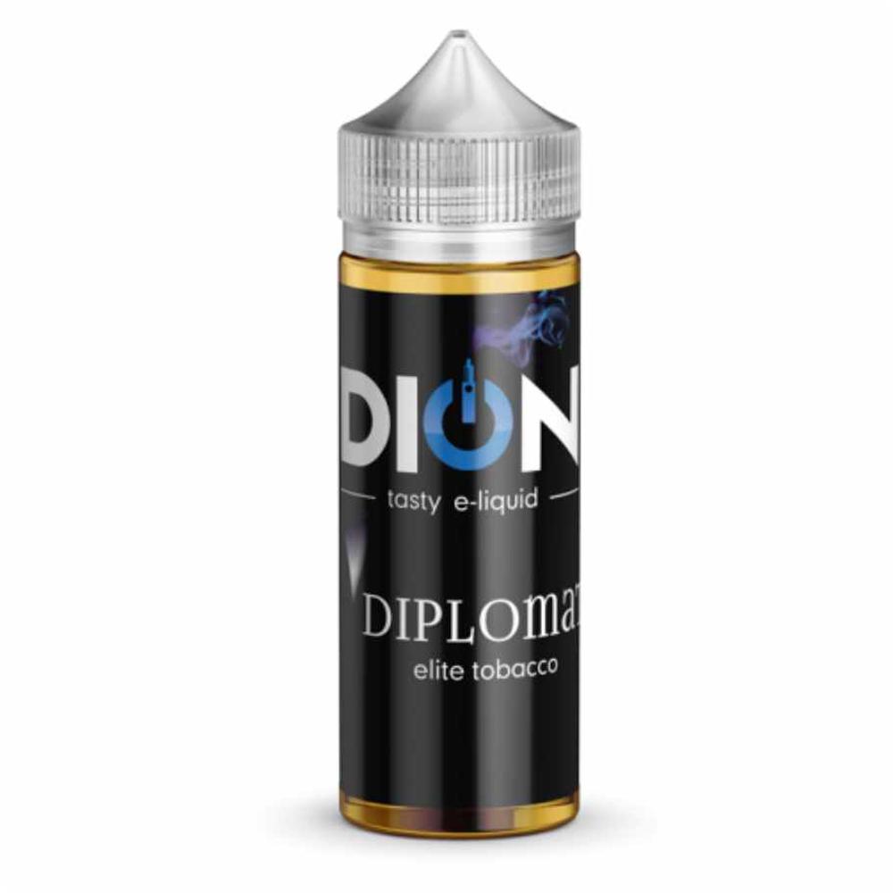 Dion жидкость для электронных сигарет купить где купить табак оптом в москве
