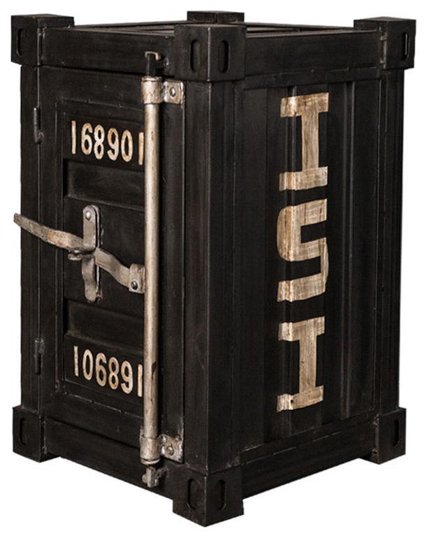 Комод Restoration Hardware FE10 773