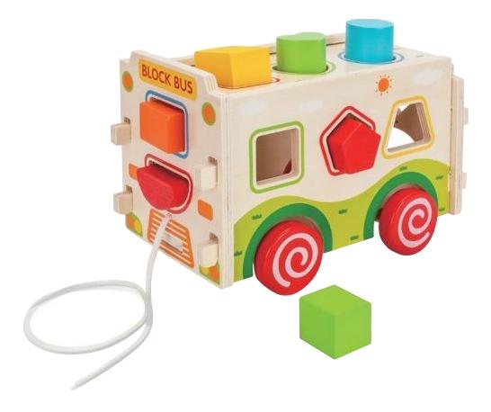 Купить Каталка детская Mapacha Машинка, Каталки детские
