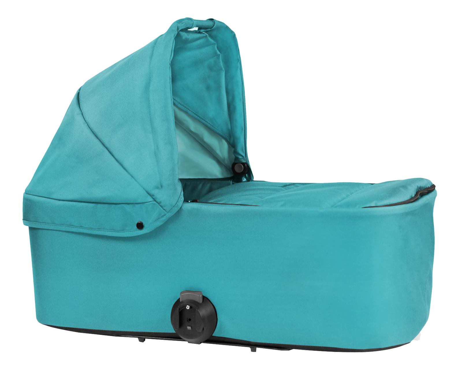 Купить Carrycot Tourmaline для Indie & Speed, Люлька Bumbleride Carrycot Tourmaline для Indie and Speed,