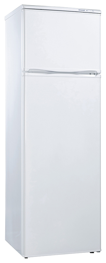 Холодильник Snaige FR275 1101AA White