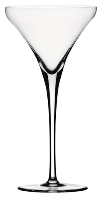 Набор бокалов Spiegelau willsberger anniversary для коктейля,