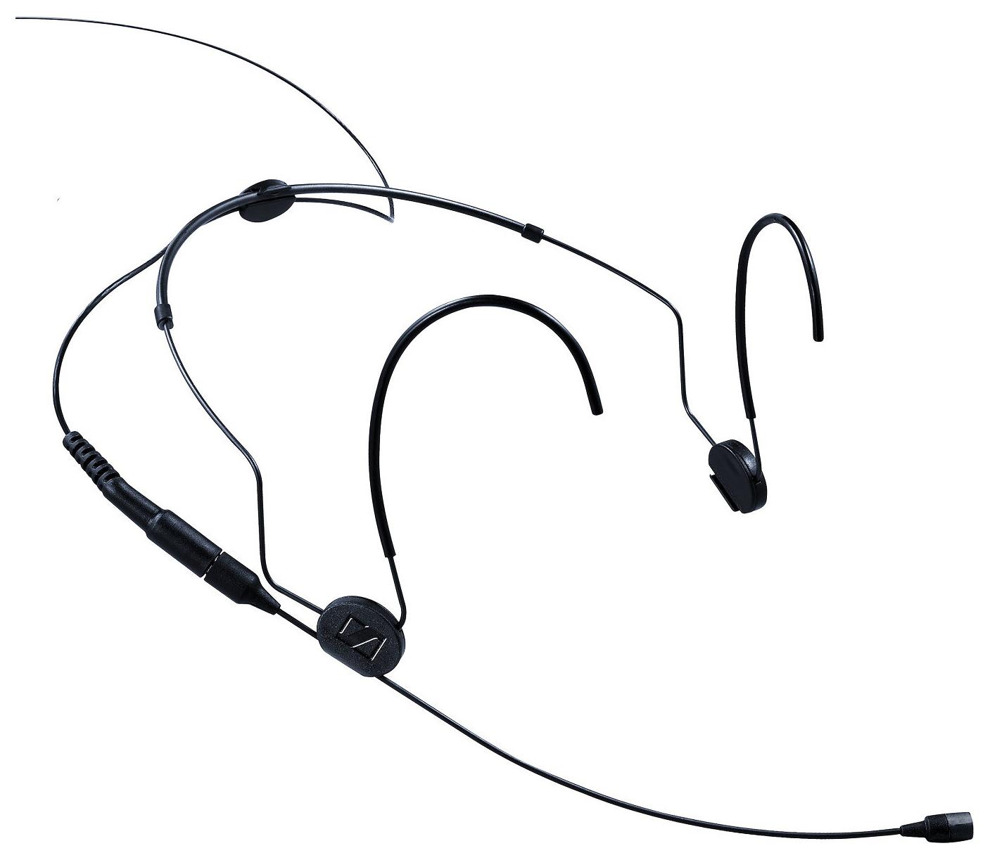 Микрофон Sennheiser HSP 2-EW