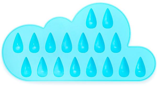 Форма для льда «Каплюс»
