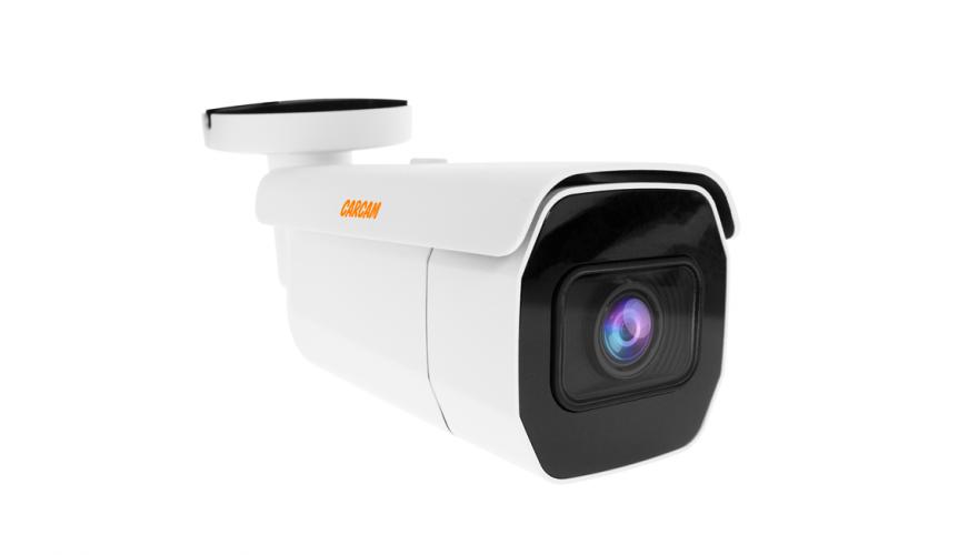 Камера видеонаблюдения CARCAM CAM-405.