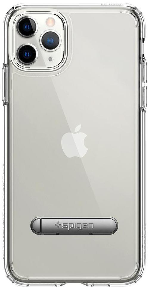 Чехол Spigen Ultra Hybrid S 077CS27443 для iPhone 11 Pro