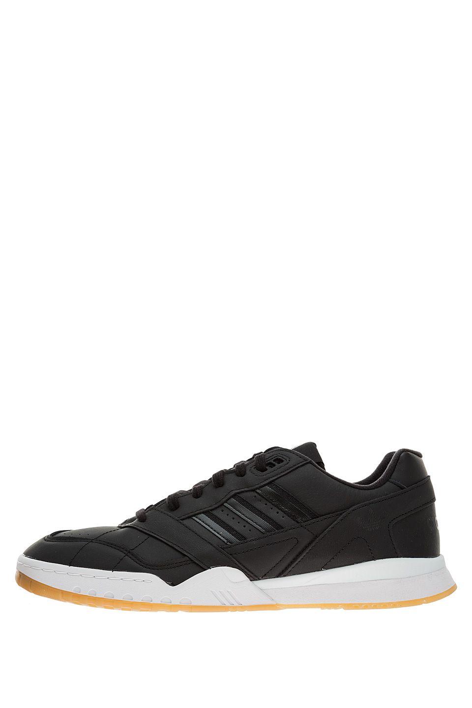 Кроссовки мужские adidas Originals EE5404 черные
