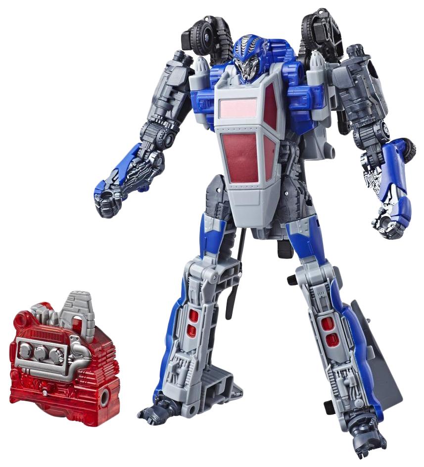 Hasbro Transformers E0700/E2802 Трансформеры Заряд Энергона