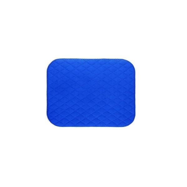 Многоразовая пеленка для собак ROKLET, 90х70 см