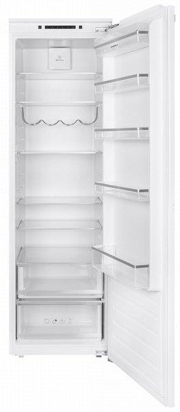 Холодильник Maunfeld MBL 177SW