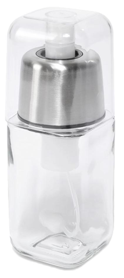 Распылитель масла DOSH | HOME 400106
