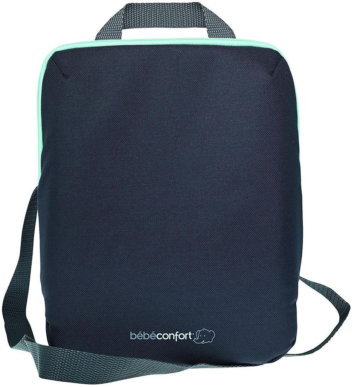 Контейнер-сумка для детского питания Bebe Confort Термоизоляционная